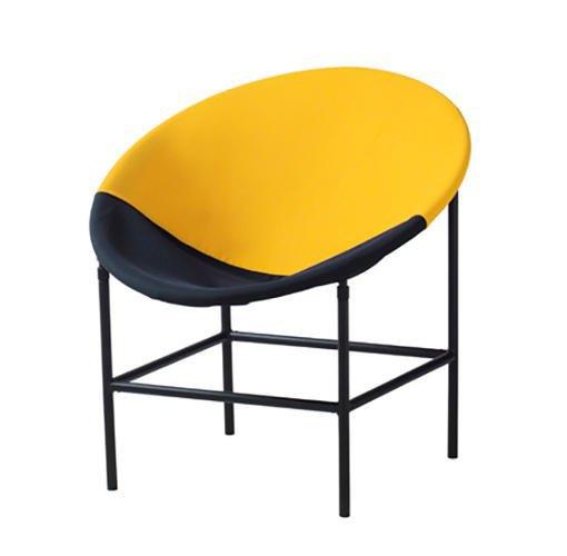 IKEA перевыпустит мебель из каталога середины XX века. Изображение № 8.