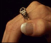 Полезные кольца. Изображение № 7.