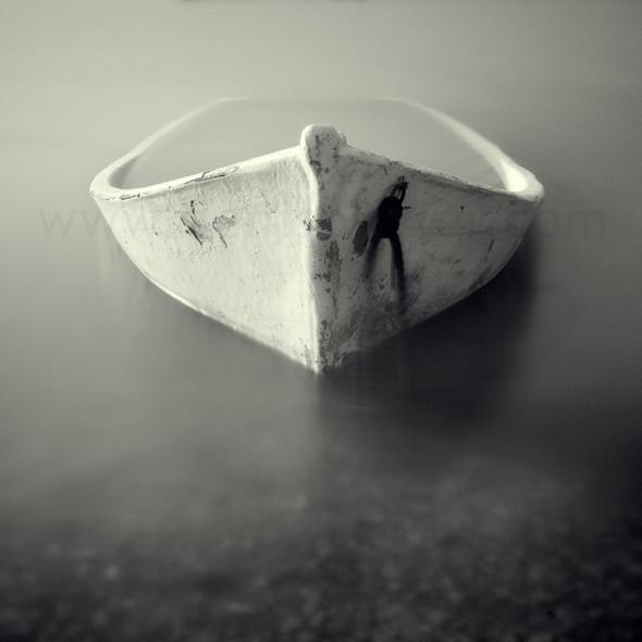 Фотограф Denis Olivier. Изображение № 20.