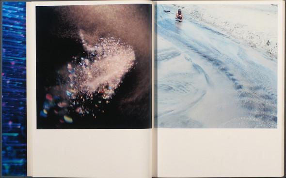 20 фотоальбомов со снимками «Полароид». Изображение №55.