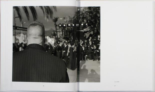 Клубная мания: 10 фотоальбомов о безумной ночной жизни . Изображение №56.