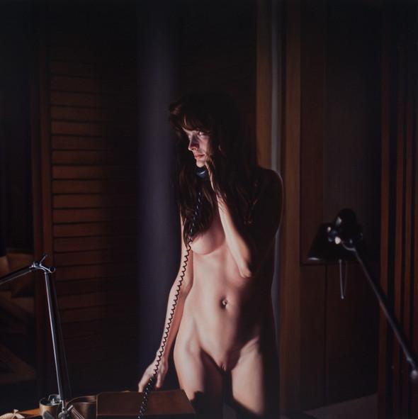 Художник Damian Loeb. Изображение №38.