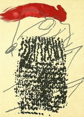 Antoni Tapies. Изображение № 11.