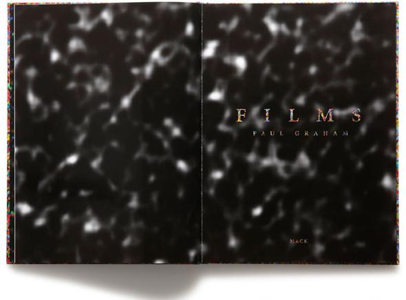 7 альбомов об абстрактной фотографии. Изображение № 29.
