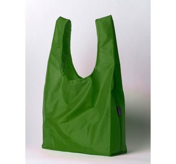 Baggu Bag Collection. Изображение № 20.