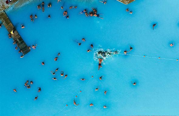 Изображение 24. До самого неба и выше.. Изображение № 24.