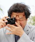 Пак Чан Вук, Пон Чжун Хо иеще 8 режиссеров изЮжнойКореи. Изображение № 29.