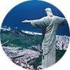 Трейлер дня: «Рио». Изображение № 4.