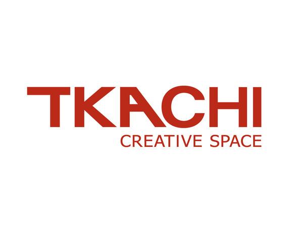 Креативное пространство «Ткачи» объявляет конкурс. Изображение № 1.