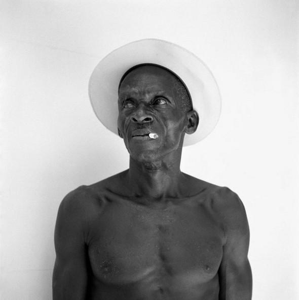 Фотограф: Vivian Maier. Изображение № 4.