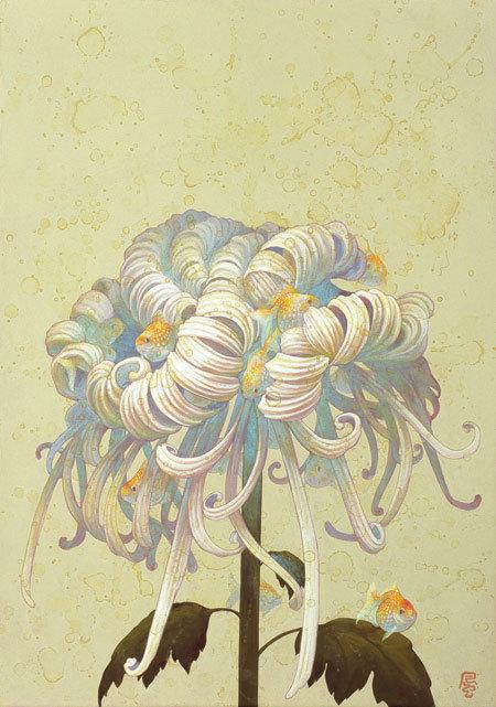 Fuco Ueda. Изображение № 12.