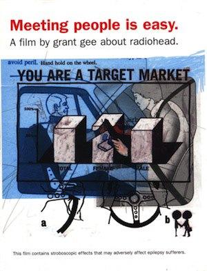 Как сделать независимый кинофестиваль. Изображение № 13.