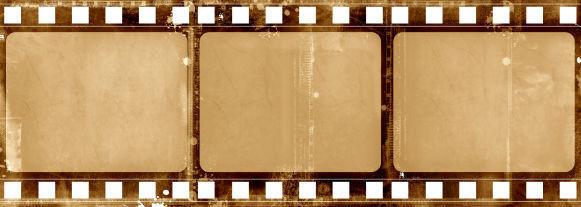 Участие в съемках короткометражного фильма. Изображение № 1.