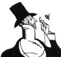 Преступления и проступки: Как превратиться из автора бестселлеров в изгоя. Изображение № 3.
