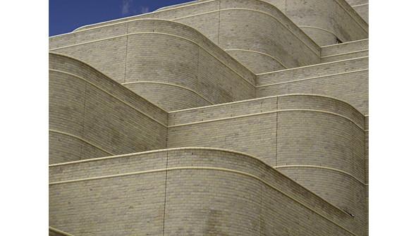 Dutch touch: Гид по современной голландской архитекторе. Изображение № 39.