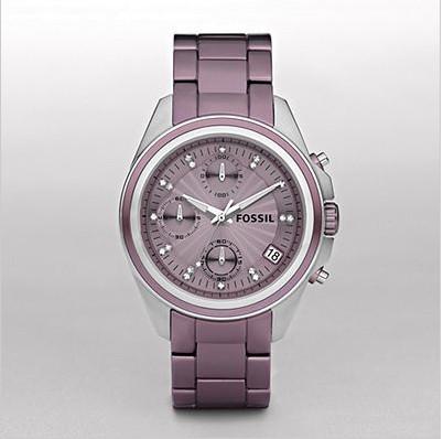 Изображение 65. Коллекция часов Fossil, дизайн Philippe Starck.. Изображение № 52.