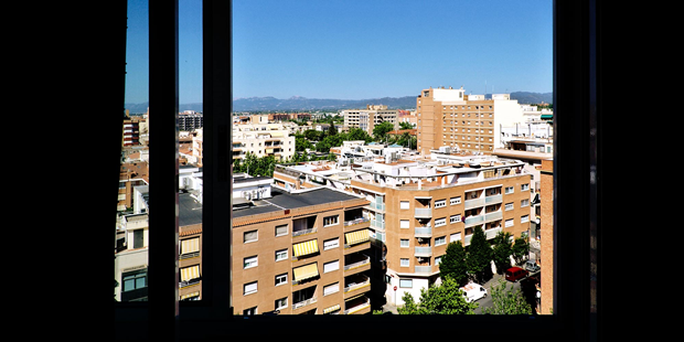 Реус (Испания). Изображение № 27.