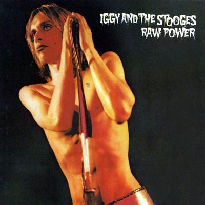 Игги Попнамерен возродить Iggy & the Stooges. Изображение № 1.