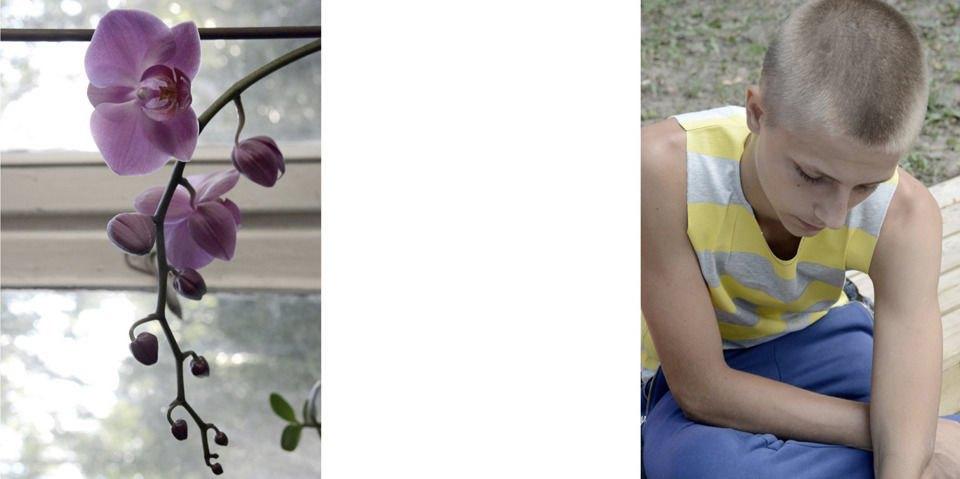 Появился лукбук весенне-летней коллекции Гоши Рубчинского. Изображение № 12.