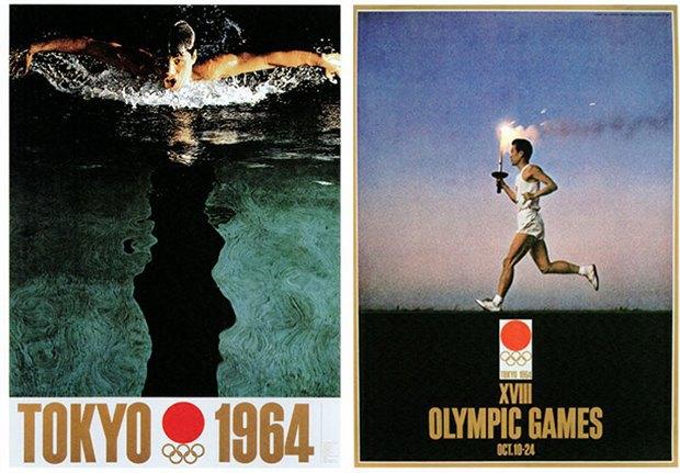 10 Олимпиад, которые нравятся даже дизайнерам. Изображение № 16.