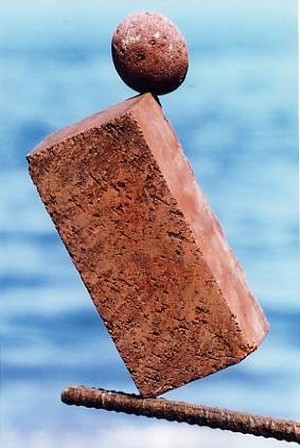 Rock on, RockON!. Изображение № 6.