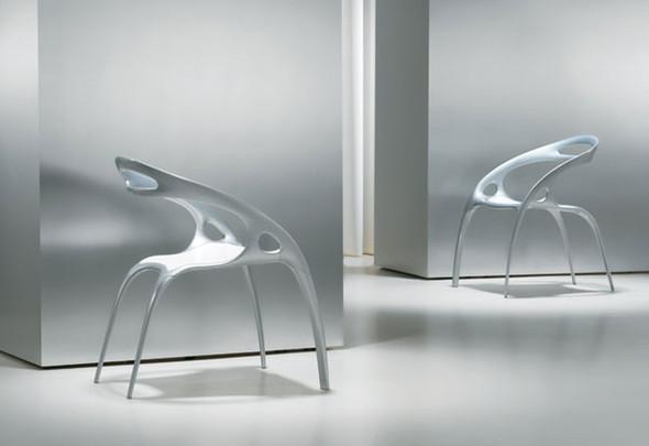 Росс Лавгроув: когда дизайнеры становятся большими. Изображение № 12.