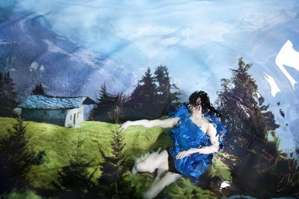 Изображение 10. Фотограф Susanna Majuri.. Изображение № 10.