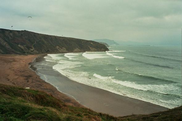 Океан. Изображение № 53.