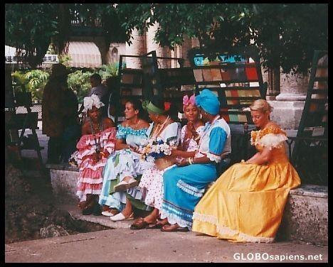 Clap your hands Cuba!. Изображение № 8.