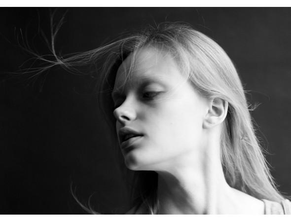 Новые лица: Элен Десметтр. Изображение № 9.