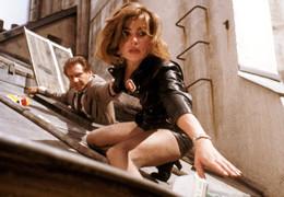 Что смотреть: Кинокритики советуют лучшие фильмы — 2. Изображение №4.