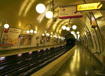 Art-metro. Изображение № 8.