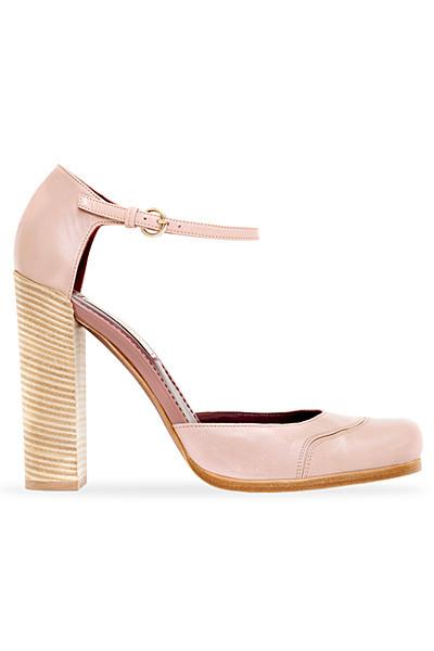 Изображение 47. Лукбуки: Dior, Nina Ricci, Prada и другие.. Изображение № 47.