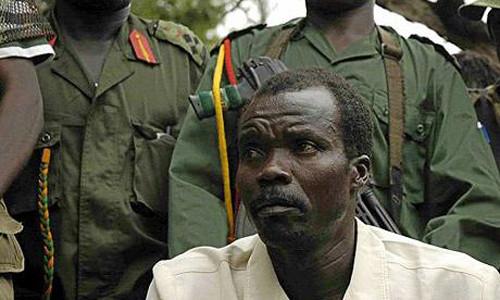 Остановите Кони: Вирусный фильм против убийцы детей. Изображение № 5.
