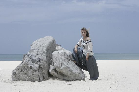 Изображение 20. United Arab Emirates.. Изображение № 20.