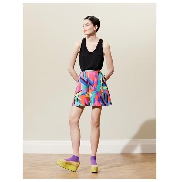 Изображение 17. Лукбуки: Urban Outfitters.. Изображение № 17.