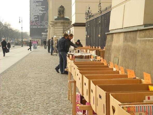 Изображение 15. Привет, Берлин.. Изображение № 18.