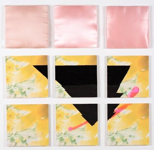 Новые имена: 30 художников, которых будут обсуждать в 2012-м. Изображение № 60.
