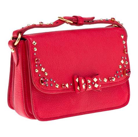 Коллекции ко Дню святого Валентина: Dolce & Gabbana, Miu Miu, Swatch и другие. Изображение № 8.