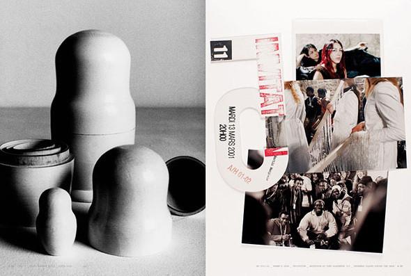 Книги о модельерах. Изображение № 72.