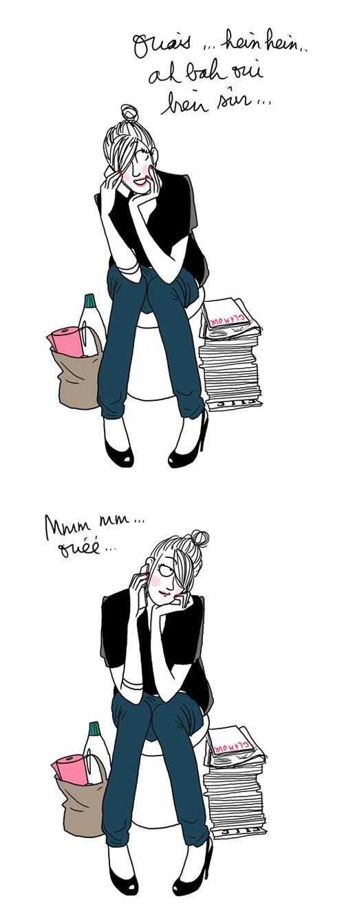 Учите французский. Изображение № 6.