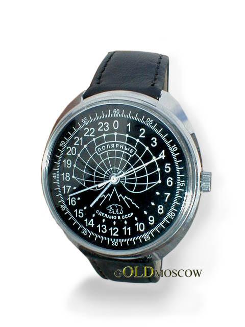 Изображение 5. Легендарные часы «Ракета» возвращаются.. Изображение № 5.