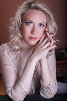 Интервью с историком моды Анной Шиловой. Изображение № 1.