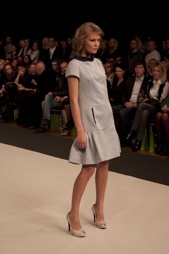 Riga Fashion Week 2011. Изображение № 46.