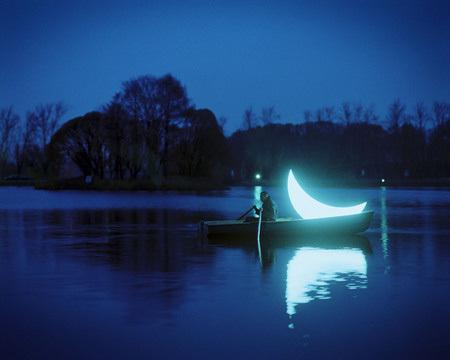 «Частная луна». Изображение № 12.