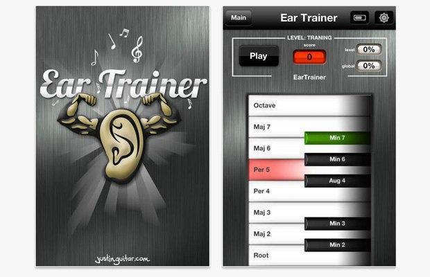 Как развить музыкальный слух. Изображение № 9.