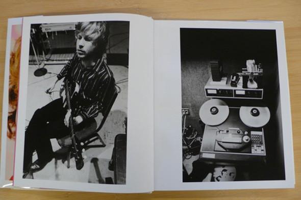 13 альбомов о современной музыке. Изображение № 43.