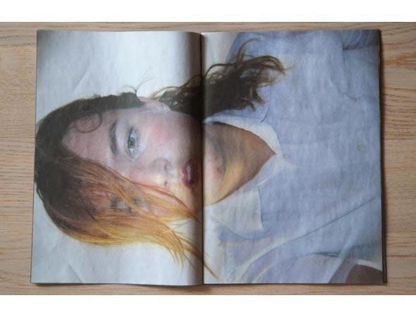 Изображение 56. 10 новых арт-фотографов.. Изображение № 6.