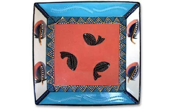Изображение 16. Афрокрафт: сафари к африканским племенам.. Изображение № 18.