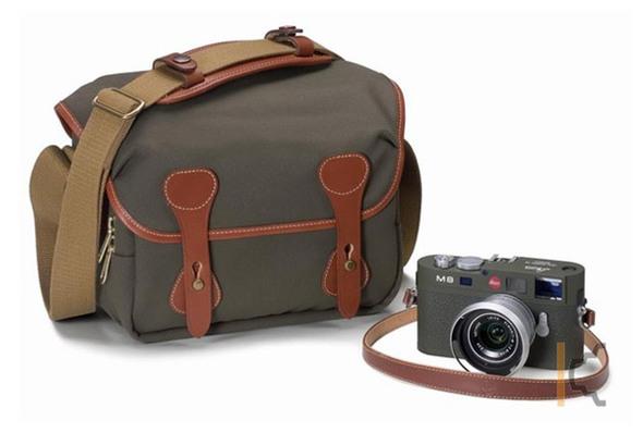Leica длялюбителей сафари. Изображение № 1.